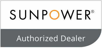 SunPower-Authorized-Dealer-Logo-png-format