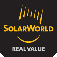 solarworld-logo-color-200